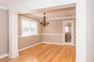 Photo 6: 7380 SHERBROOKE Street in Vancouver: South Vancouver House for sale (Vancouver East)  : MLS®# R2007333