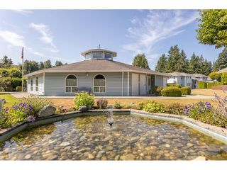 """Photo 27: 39 3292 VERNON Terrace in Abbotsford: Abbotsford East Townhouse for sale in """"Crown Point Villas"""" : MLS®# R2604950"""