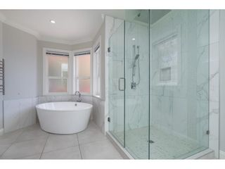 Photo 15: 2433 138 Street in Surrey: Elgin Chantrell House for sale (South Surrey White Rock)  : MLS®# R2607253