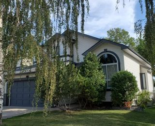 Main Photo: 78 Riverside Close SE in Calgary: Riverbend Detached for sale : MLS®# A1146806
