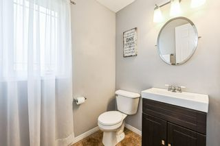 Photo 9: 36 McQueen Drive in Brant: House for sale : MLS®# H4063243