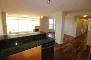 Photo 12: 905 4555 Varsity Lane NW in Calgary: Varsity Apartment for sale : MLS®# A1145957