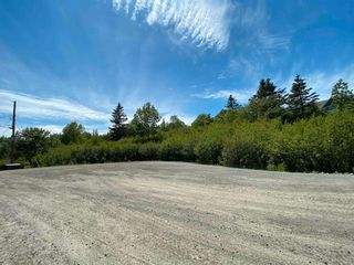 Photo 2: Lot 18 Jorphie Drive in Mount Uniacke: 105-East Hants/Colchester West Vacant Land for sale (Halifax-Dartmouth)  : MLS®# 202118471