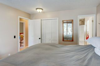 Photo 23: 5535 Dalrymple Hill NW in Calgary: Dalhousie Detached for sale : MLS®# A1071835