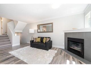 "Photo 15: 11 11229 232 Street in Maple Ridge: East Central Townhouse for sale in ""FOXFIELD"" : MLS®# R2607266"