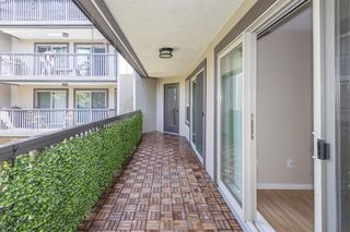 """Photo 11: 506 9867 MANCHESTER Drive in Burnaby: Cariboo Condo for sale in """"BARCLAY WOODS"""" (Burnaby North)  : MLS®# R2594808"""