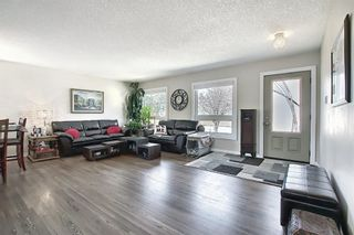 Photo 6: 11424 Wilkes Road SE in Calgary: Willow Park Detached for sale : MLS®# A1092798