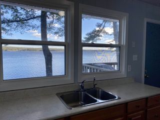 Photo 15: 376 Russells Cove Road in Parkdale: 405-Lunenburg County Residential for sale (South Shore)  : MLS®# 202100949