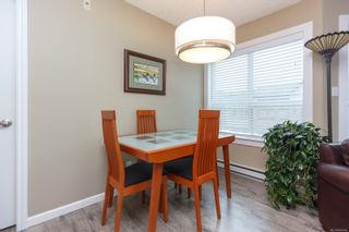 Photo 12: 305 2440 Oakville Ave in : Si Sidney South-East Condo for sale (Sidney)  : MLS®# 866860