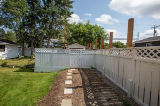 Photo 34: 2604 CHEROKEE Drive NW in Calgary: Charleswood Detached for sale : MLS®# A1019102