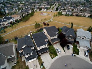 Photo 33: 34 CHAPALINA Green SE in Calgary: Chaparral House for sale : MLS®# C4141193