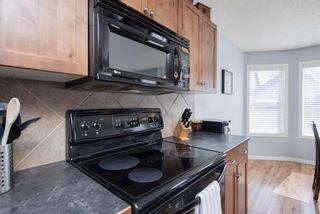 Photo 11: 33 Brightondale Park SE in Calgary: New Brighton Detached for sale : MLS®# A1088765