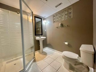 Photo 29: 14627 MACKENZIE Drive in Edmonton: Zone 10 House for sale : MLS®# E4255486