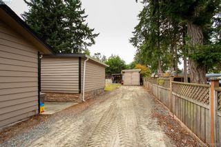 Photo 30: 3345 Roberlack Rd in VICTORIA: Co Wishart South House for sale (Colwood)  : MLS®# 797590