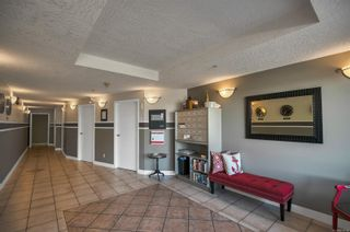 Photo 38: 105 1350 S Island Hwy in : CR Campbell River Central Condo for sale (Campbell River)  : MLS®# 877036