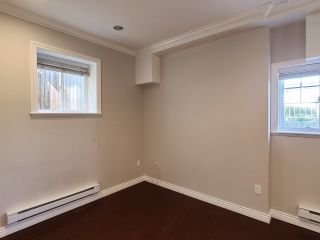 Photo 7: 3116 KINGS Avenue in Vancouver: Collingwood VE Townhouse for sale (Vancouver East)  : MLS®# R2569702