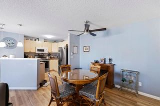 Photo 4: 2407 10 Prestwick Bay SE in Calgary: McKenzie Towne Apartment for sale : MLS®# A1115067