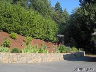 Photo 3: 2474 Brule Dr in SOOKE: Sk Sooke River House for sale (Sooke)  : MLS®# 511281