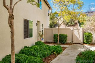 Photo 5: CHULA VISTA Condo for sale : 3 bedrooms : 1266 Stagecoach Trail Loop