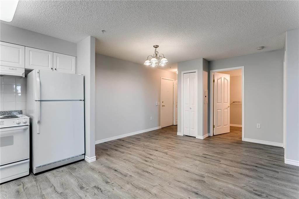 Photo 9: Photos: 3126 3126 Millrise Point SW in Calgary: Millrise Apartment for sale : MLS®# A1141517