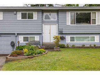 Photo 4: 33408 WESTBURY Avenue in Abbotsford: Abbotsford West House for sale : MLS®# R2590274