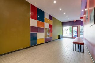 Photo 22: 1210 135 13 Avenue SW in Calgary: Beltline Apartment for sale : MLS®# A1127428