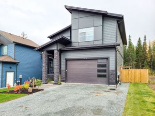 """Photo 2: 2810 VISTA RIDGE Drive in Prince George: St. Lawrence Heights House for sale in """"ST LAWRENCE HEIGHTS"""" (PG City South (Zone 74))  : MLS®# R2624333"""