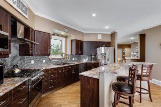 Photo 8: 105 Macewan Ridge Circle NW in Calgary: MacEwan Glen Detached for sale : MLS®# A1120983