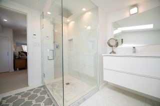 Photo 11: 7125 BLENHEIM Street in Vancouver: Southlands House for sale (Vancouver West)  : MLS®# R2572319