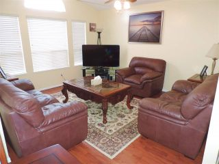 Photo 6: 32826 HARWOOD PLACE in Abbotsford: Central Abbotsford House for sale : MLS®# R2039577