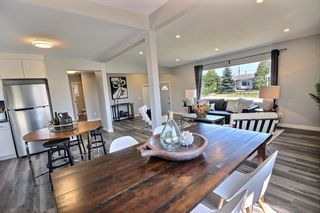 Photo 15: 7815 134 Avenue in Edmonton: Zone 02 House for sale : MLS®# E4252757
