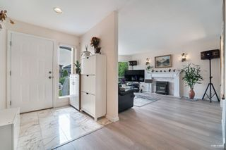 Photo 8: 4495 FRASERBANK Place in Richmond: Hamilton RI House for sale : MLS®# R2600233