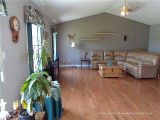 Photo 4: 2819 Perry Avenue in Ramara: Brechin House (Bungalow-Raised) for sale : MLS®# X3501220