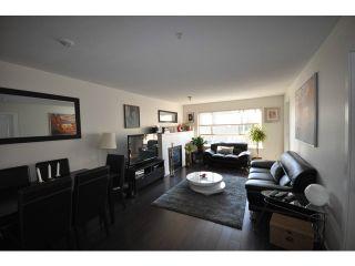 Photo 5: # 204 38003 SECOND AV in Squamish: Downtown SQ Condo for sale : MLS®# V1108980