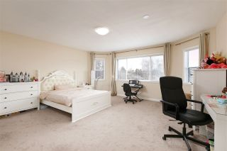 Photo 10: 7620 LOMBARD Road in Richmond: Granville House for sale : MLS®# R2256892