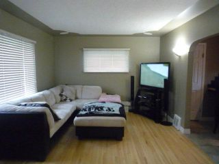 Photo 5: 132 41 Avenue NW in CALGARY: Highland Park Residential Detached Single Family for sale (Calgary)  : MLS®# C3537411
