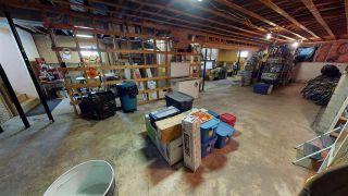 Photo 16: 1016 240 Road in Fort St. John: Fort St. John - Rural E 100th House for sale (Fort St. John (Zone 60))  : MLS®# R2556289