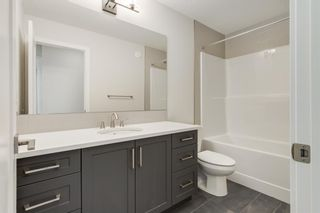 Photo 25: 231 81 Greenbriar Place NW in Calgary: Greenwood/Greenbriar Row/Townhouse for sale : MLS®# A1104462