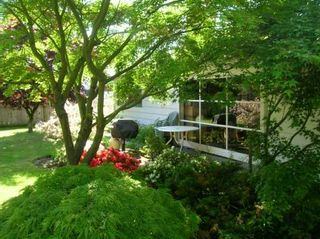 """Photo 4: 1128 MAPLEWOOD CR in North Vancouver: Norgate House for sale in """"NORGATE"""" : MLS®# V592832"""