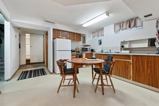 Photo 15: 2107 50 Avenue SW in Calgary: North Glenmore Park Semi Detached for sale : MLS®# A1151059