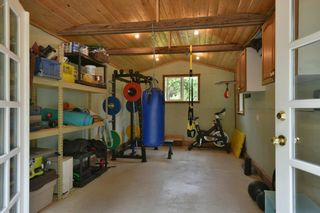 Photo 27: 256 KNIGHT Road in Gibsons: Gibsons & Area House for sale (Sunshine Coast)  : MLS®# R2600569