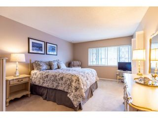 """Photo 11: 81 8111 SAUNDERS Road in Richmond: Saunders Townhouse for sale in """"OSTERLY PARK"""" : MLS®# R2440359"""