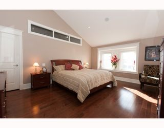 Photo 6: 1459 SPRINGER Avenue in Burnaby: Brentwood Park House for sale (Burnaby North)  : MLS®# V812949