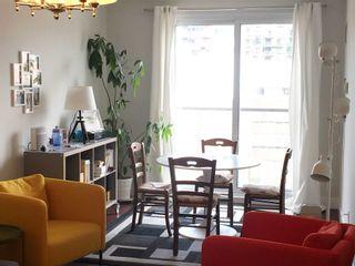 Photo 7: 703 168 E King Street in Toronto: Moss Park Condo for lease (Toronto C08)  : MLS®# C4824944