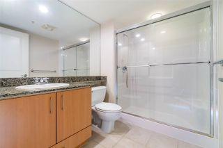 """Photo 9: 402 8460 GRANVILLE Avenue in Richmond: Brighouse South Condo for sale in """"Coronado"""" : MLS®# R2622861"""