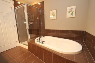 Photo 9: 23 2456 163RD Street in Surrey: Grandview Surrey Condo for sale (South Surrey White Rock)  : MLS®# F1204864