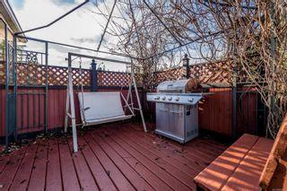 Photo 12: 687 Nootka St in : CV Comox (Town of) House for sale (Comox Valley)  : MLS®# 861948