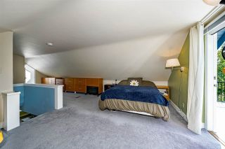 Photo 18: 3172 W 24TH Avenue in Vancouver: Dunbar House for sale (Vancouver West)  : MLS®# R2587426