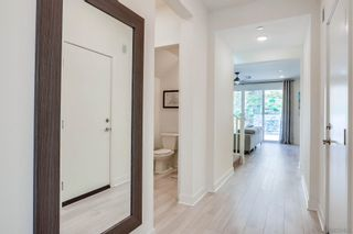 Photo 2: SANTEE House for sale : 4 bedrooms : 8922 Trailridge Ave