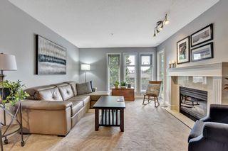 "Photo 6: 403 15340 19A Avenue in Surrey: King George Corridor Condo for sale in ""Stratford Gardens"" (South Surrey White Rock)  : MLS®# R2603980"